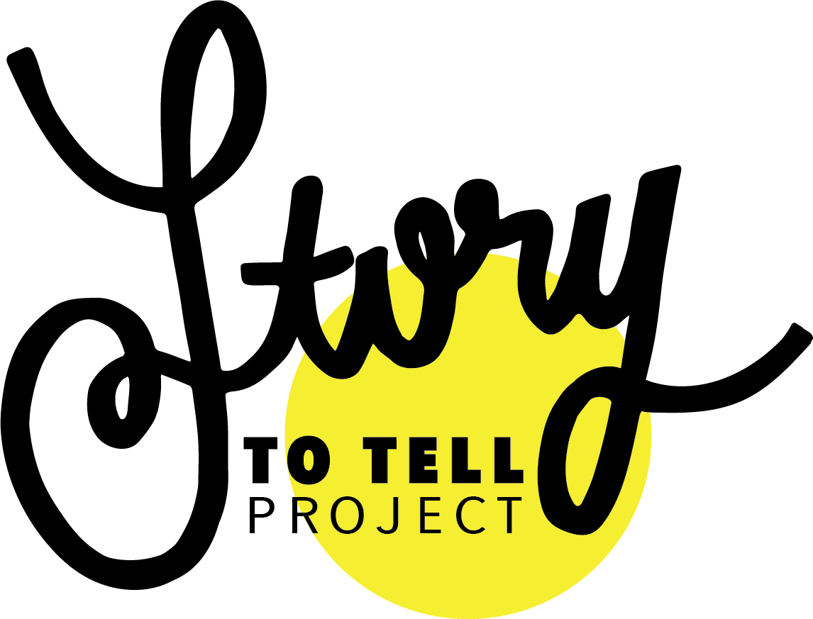 Story to Tell Project